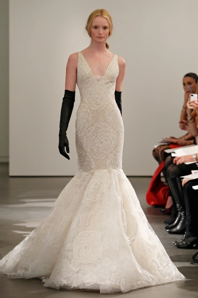 Vera Wang Spring 2014-wedding-wedding dress07
