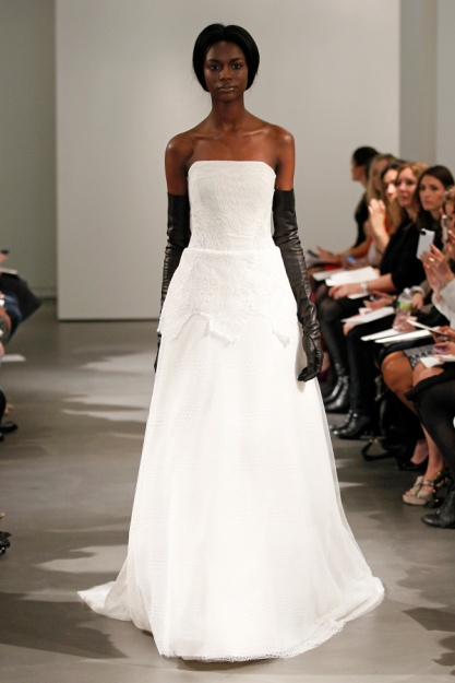 Vera Wang Spring 2014-wedding-wedding dress09