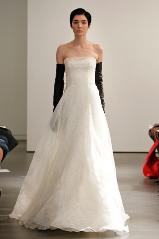 Vera Wang Spring 2014-wedding-wedding dress11