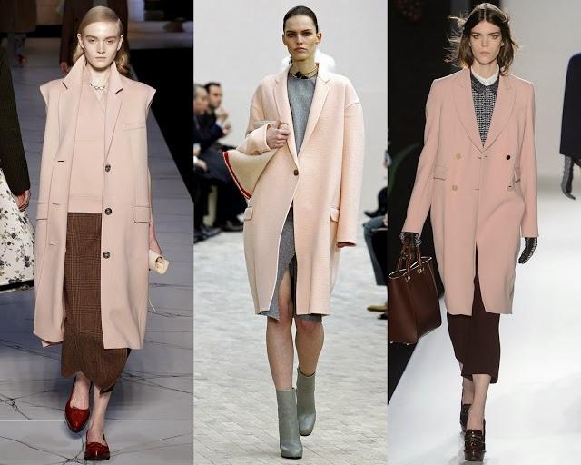 candy coats