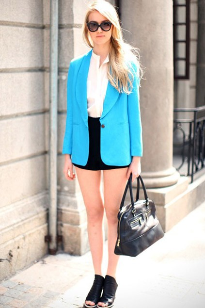 long-candy-suit-coat-with-one-button-closure