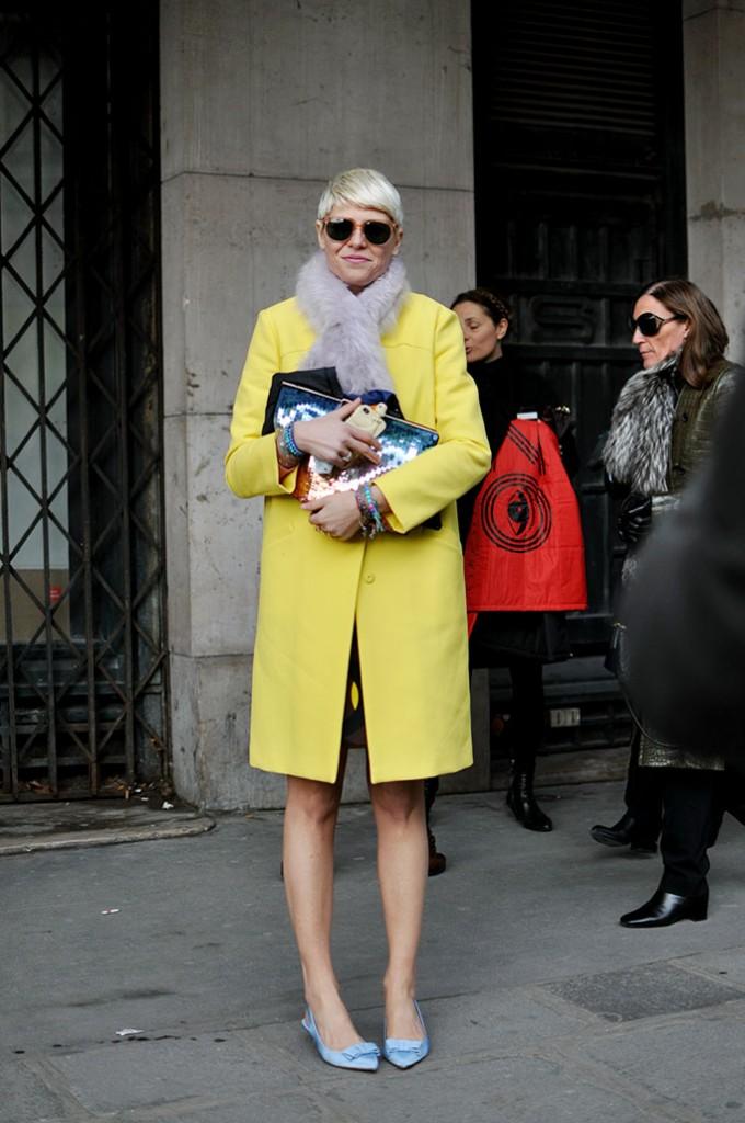 paris-fwaw2014-elisa-nalin-yellow-coat