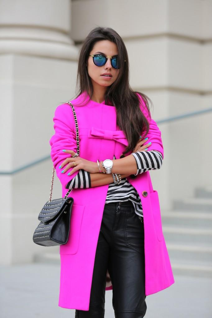 vivaluxury_jcrew_Bow_coat_leather_pants-4