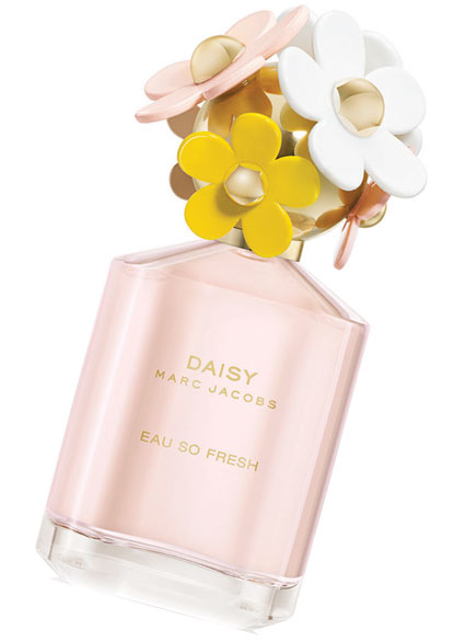 DaisyFreshBottle