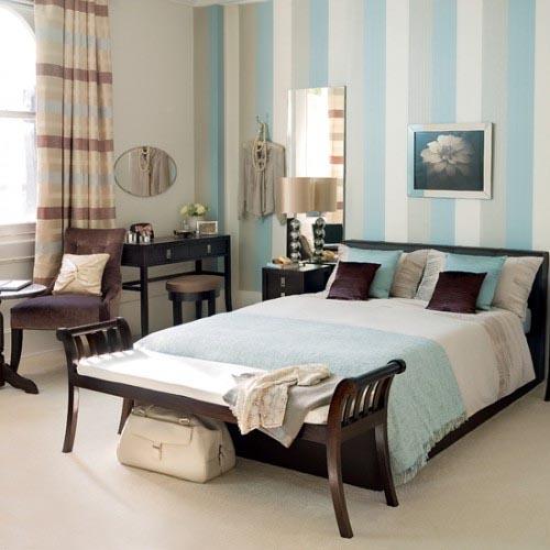 for Main bedroom decor ideas