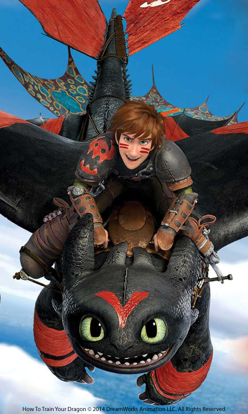 httyd-2-picture-06