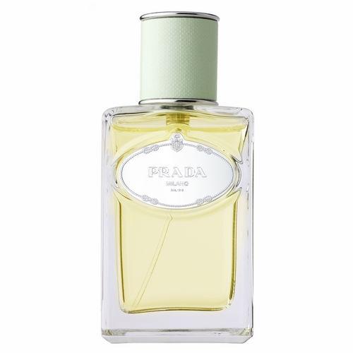 image_fragrance_prada_infusion_iris_a1a16e7ca9