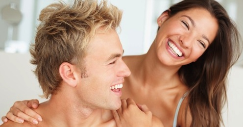 woman_man_girl_background_people_white_sexy_women_couple_happy_home_young_girls_female_men_male_room_beautiful_model_hot_love_modern_smile_beauty_smiling_person_fun_life_portrait_1