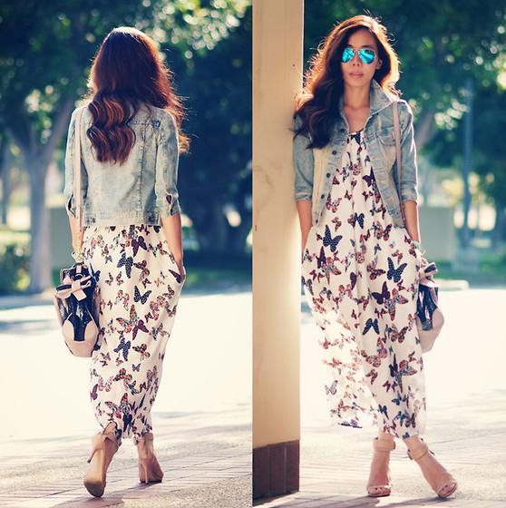 3081591_Maxi_Skirt_Denim_Jacket_and_Miu_Miu_Bag_7