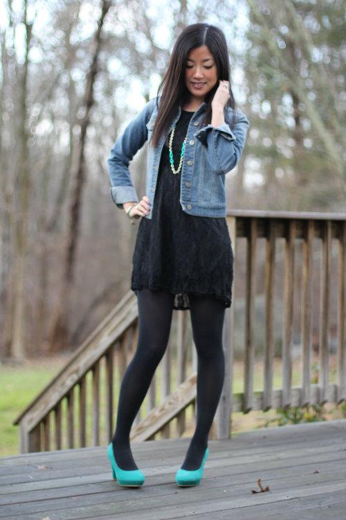 IMG_5964_little_black_dress