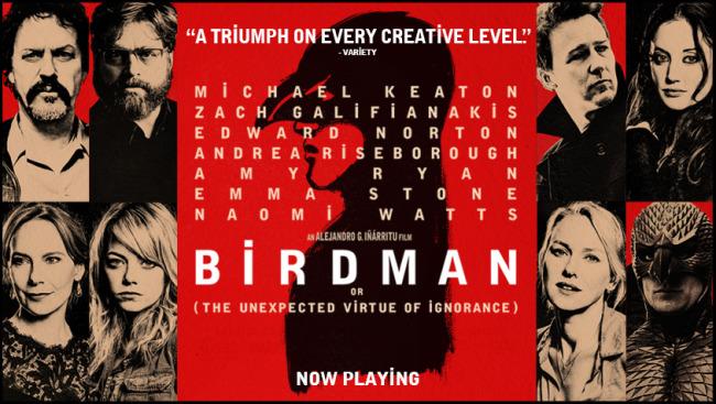 birdman-poster-e1424409469486