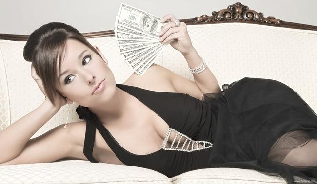 do-you-need-money-to-get-women-2