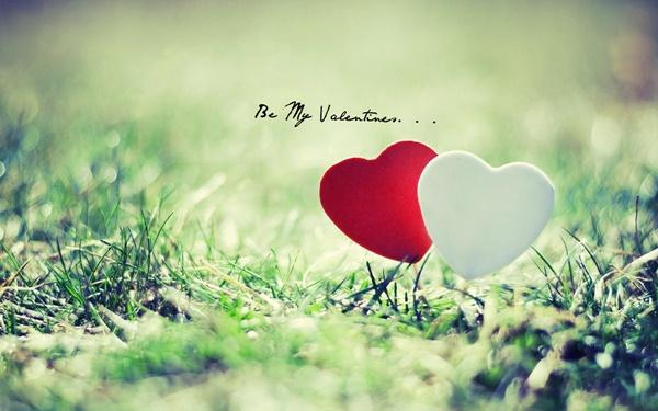 valentine-day-14