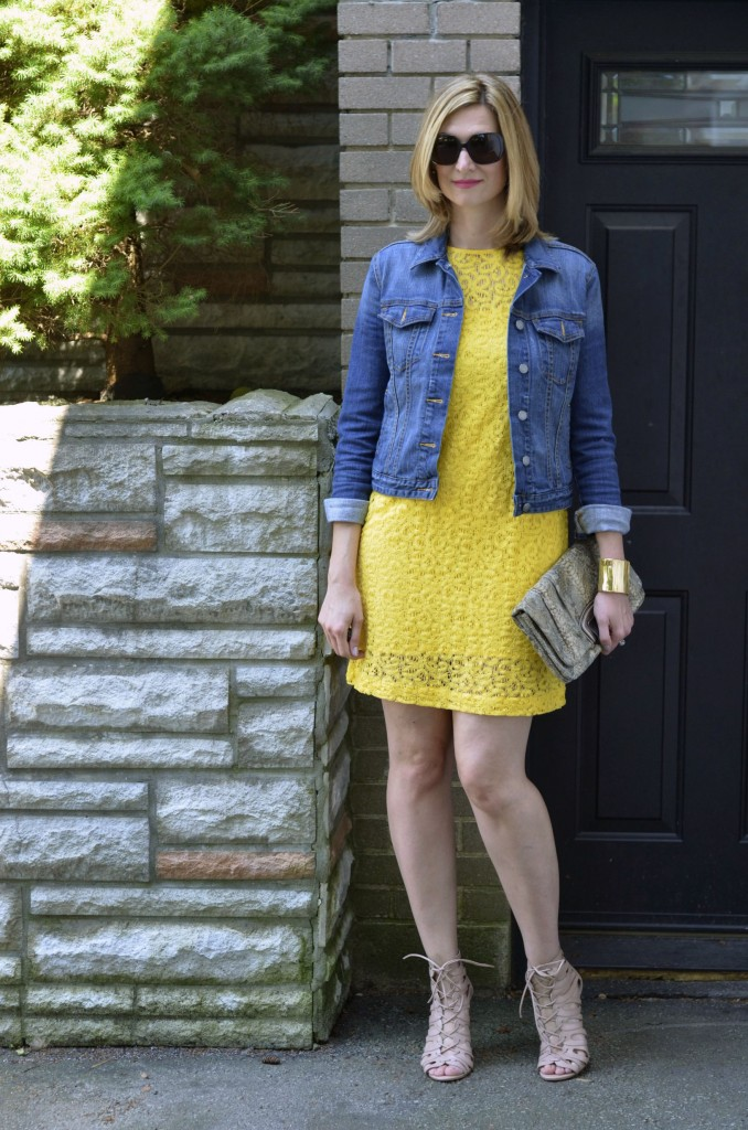 yellow-lace-dress-4