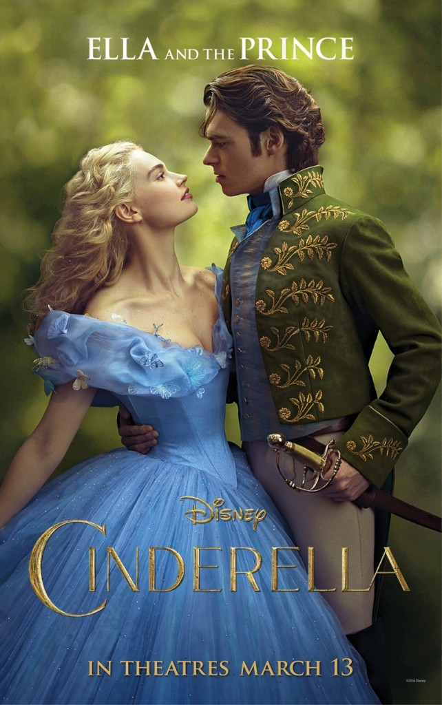 cinderella-2015-movie-posters-photos01