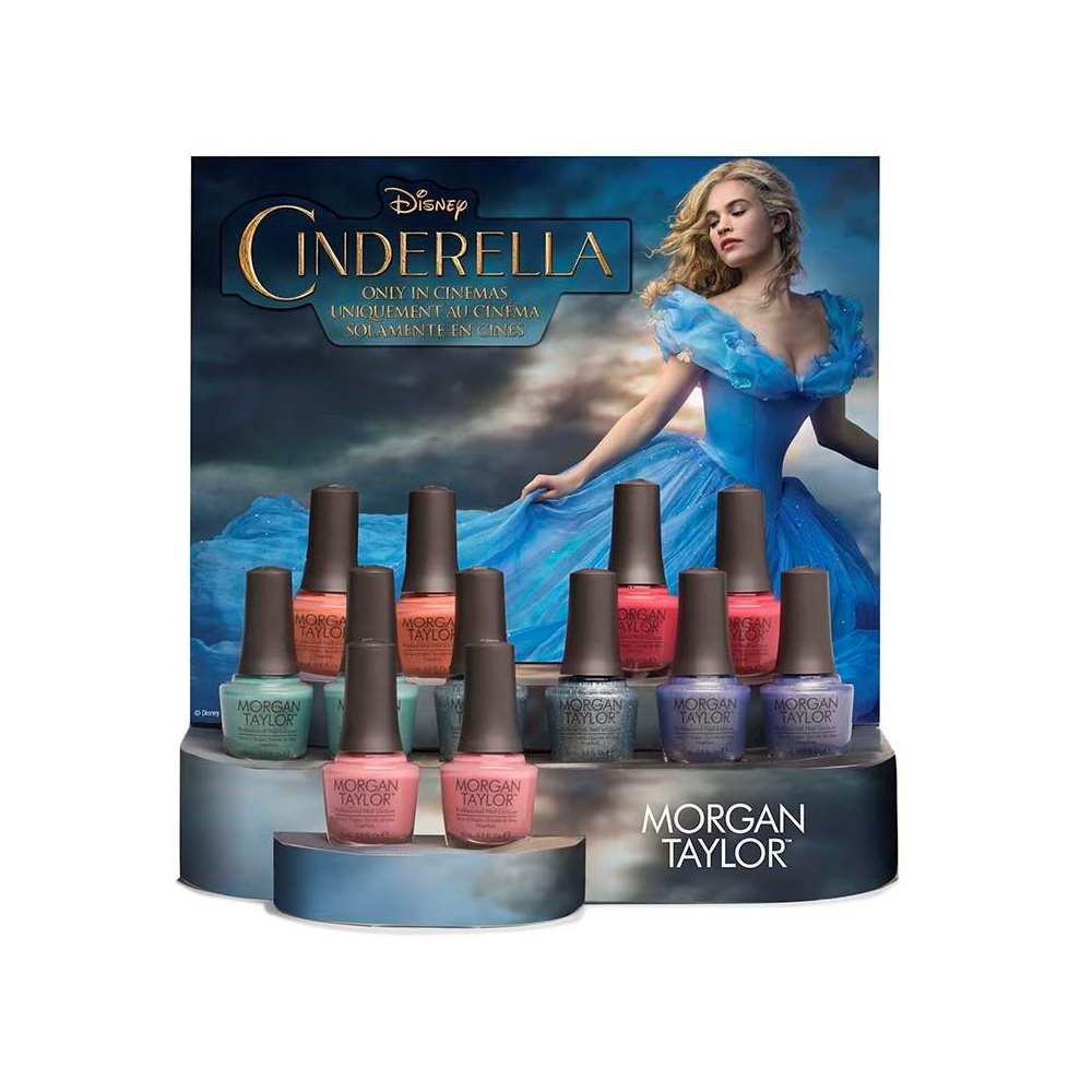 cinderella-nail-polish-collection-2015-watch-your-step-sister-15ml-p13935-63756_image