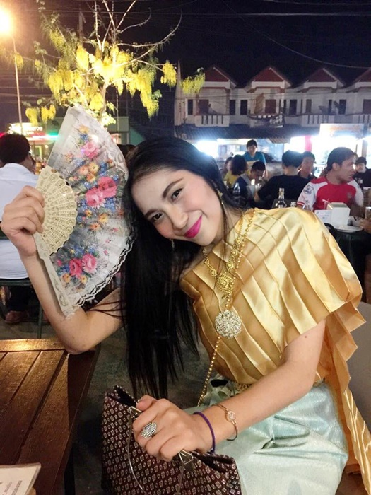 thaiwomen02