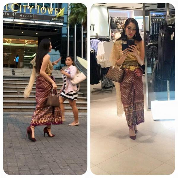 thaiwomen04-2