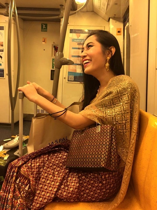 thaiwomen05