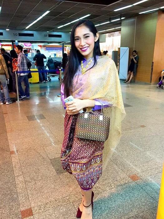 thaiwomen06