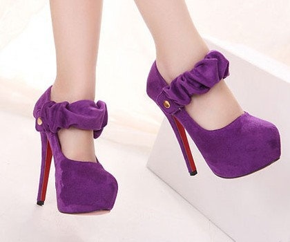 2014-rustic-colorful-elegant-red-bottoms-high-heels-purple-shoes-women-pumps-mary-janes-dress-shoes