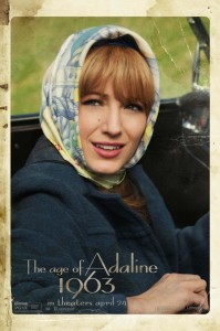 20150418-143327-the-age-of-adaline-2015-0601