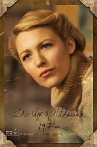 20150418-143431-the-age-of-adaline-2015-0701