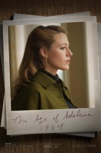 20150418-143450-the-age-of-adaline-2015-0801