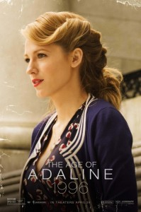 20150418-143507-the-age-of-adaline-2015-0901