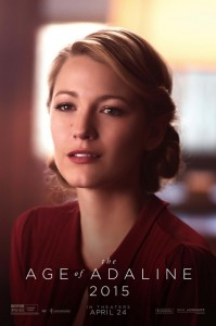 20150418-143526-the-age-of-adaline-2015-1001