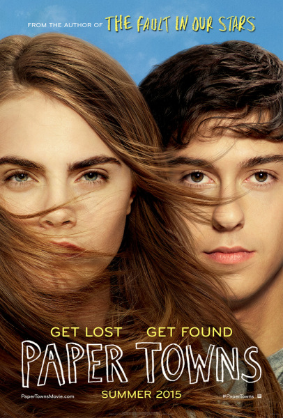 PaperTowns_Poster_resize-406x600