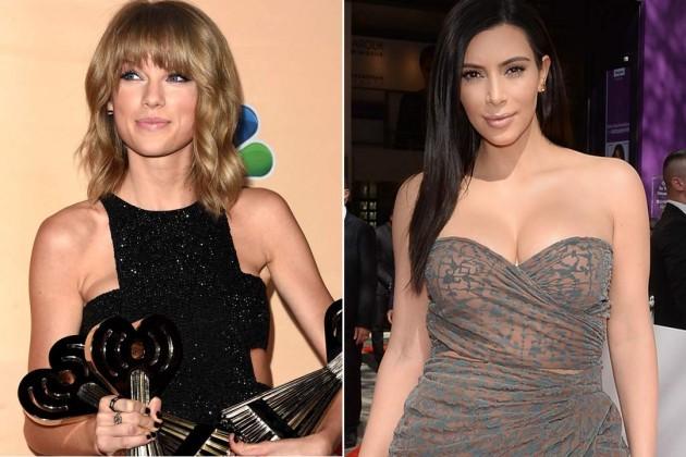 Taylor-Swift-Kim-Kardashian-630x420