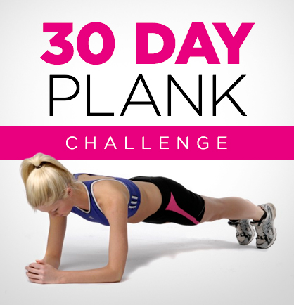 plank_challenge_1_1395196766
