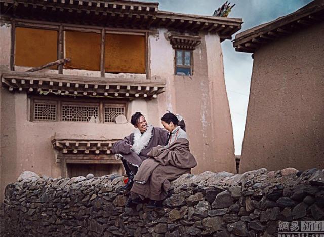 tibetancouplepic12