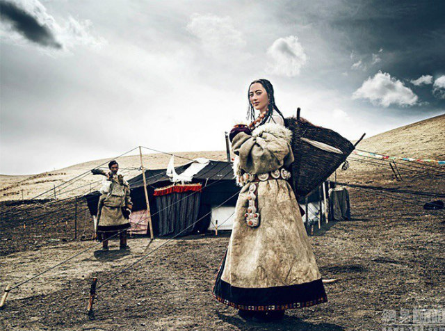 tibetancouplepic13