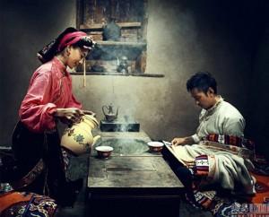 tibetancouplepic15
