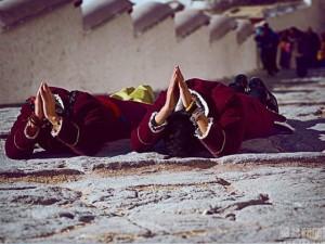 tibetancouplepic17