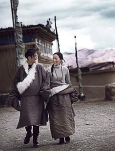 tibetancouplepic4