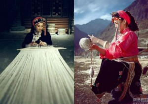 tibetancouplepic6