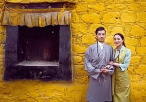 tibetancouplepic9
