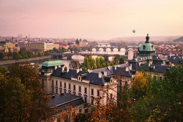 Prague-Czech-Republic5