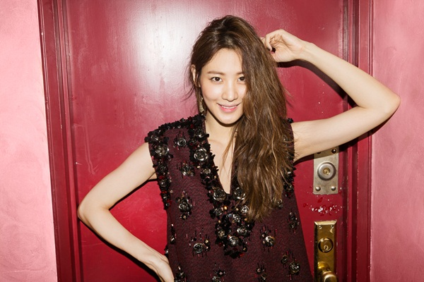 claudia-kim-after-dark-actress-7