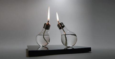ideas-for-recycling-light-bulbs-1__880