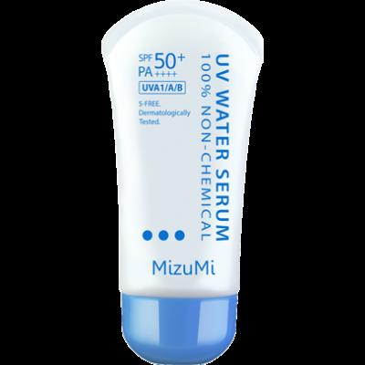 ผลการค้นหารูปภาพสำหรับ MIZUMI UV