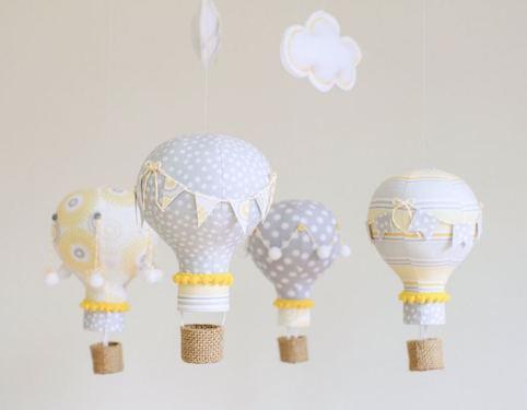 recycle-light-bulb-ideas-diy-11__880-2