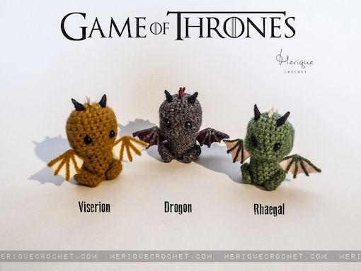dragoni__880