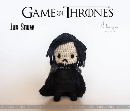 john-snow-1__880