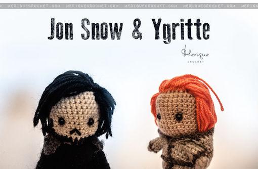 jon-snow-ygritte__880