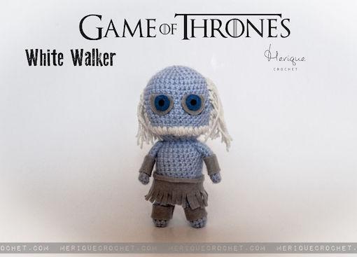 white-walker__880