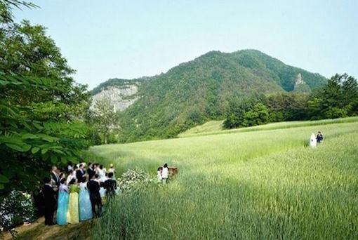 won-bin-lee-na-young-wedding-3